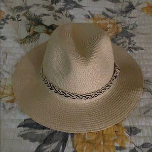 Bebe Sun Hat